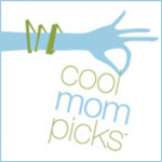 coolmompicks.jpg