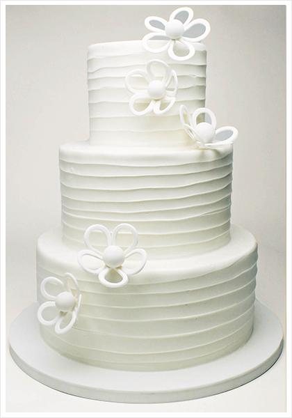 wedding cakes ordered on line chicago gourmet wedding cakes
