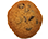 mini_chubby_wubby_chocolate_cookie.png